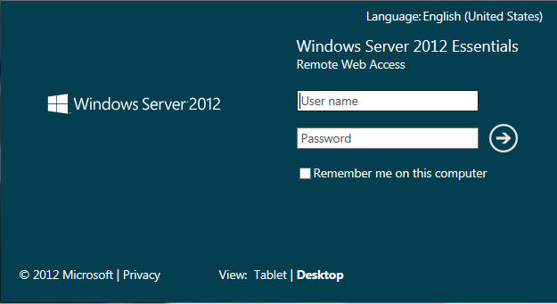 windows_server_remote