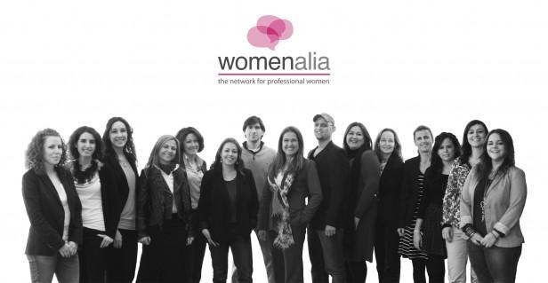 womenalia-2