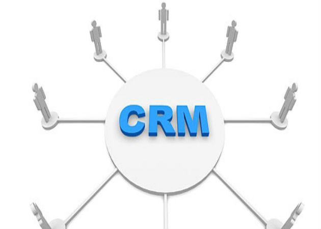 Telefácil lanza servicios de CRM para pymes