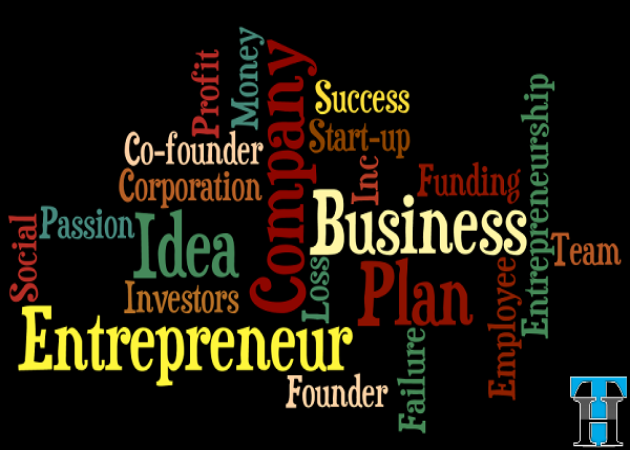 Entrepreneur-Feature-Image-600