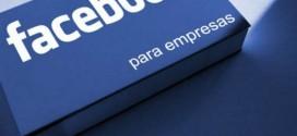 10 trucos para incrementar el trafico de tu blog con Facebook