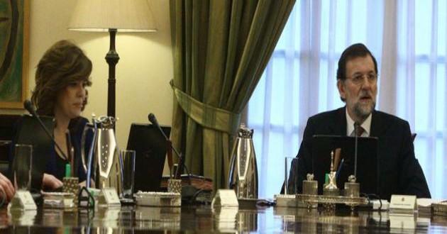 UPTA recoge propuestas en Twitter para mejorar la Ley de Emprendedores