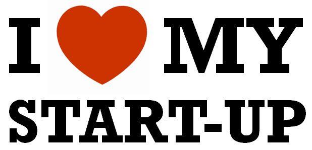 I_love_start_up