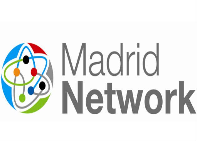 Microsoft firma un acuerdo con Madrid Network para apoyar la innovación de las pymes