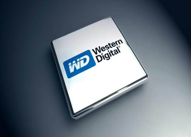 Western Digital vuelve a pensar en las pymes con WD Sentinel RX4100