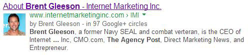 about-brent-gleeson-seo-strategies