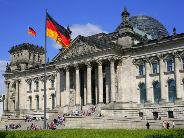 Los alemanes, los trabajadores de la UE que menos horas pasan en su trabajo