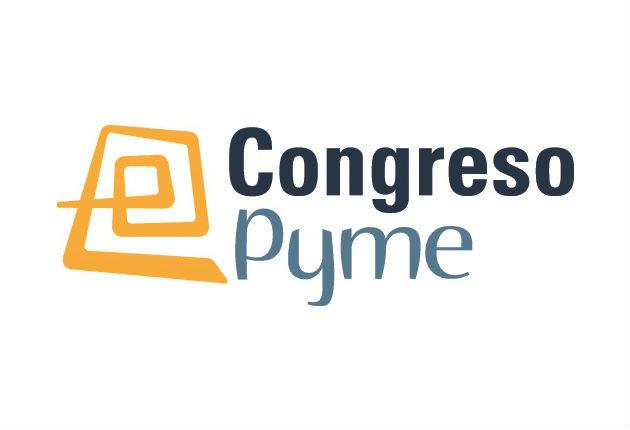 congreso_epyme