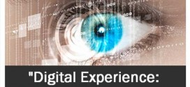 digital_experience