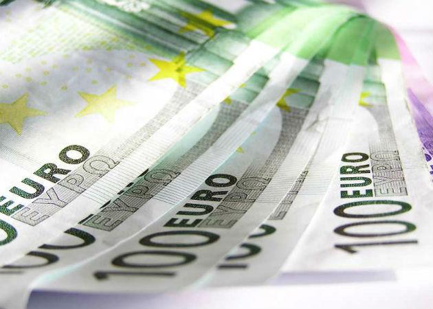 FENAC facilita el acceso a créditos a las pymes del sector