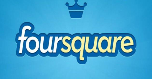 Maneras inteligentes y creativas de utilizar Foursquare para tu negocio