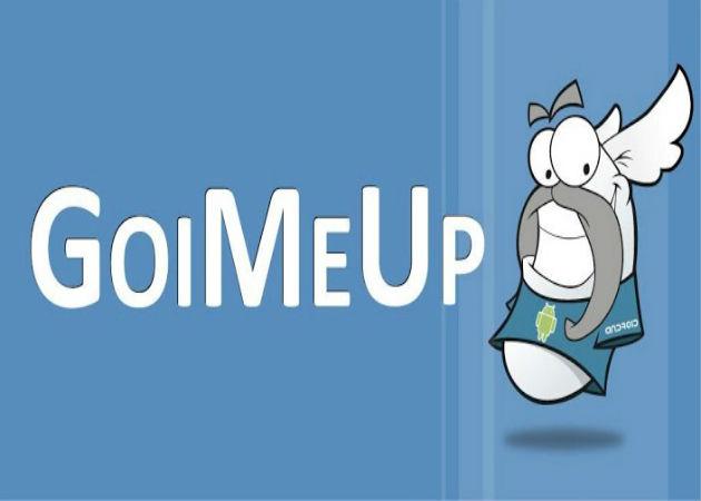 Capta contactos en diferentes eventos offline con GoiMeUp
