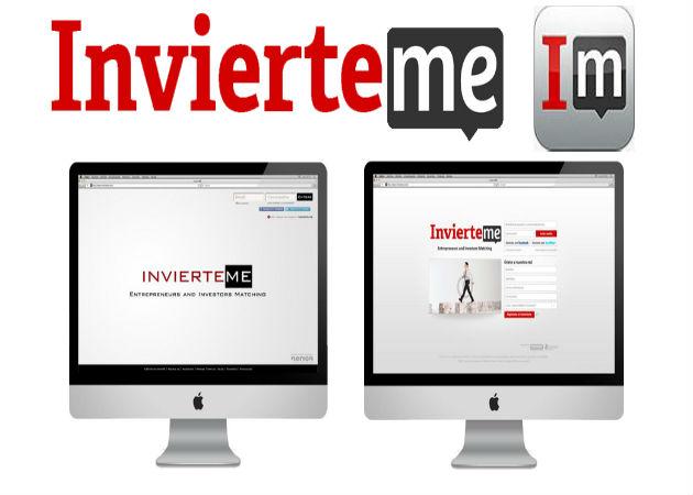 InvierteMe lanza su beta abierta