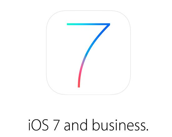 ios7_business