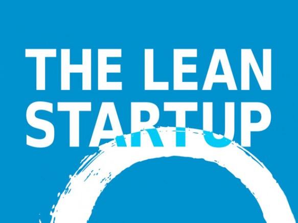Mejora tus productos con el método Lean Startup