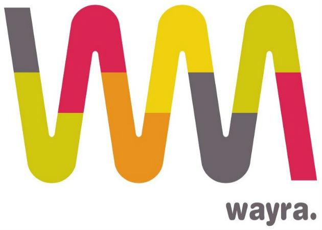 Wayra e Intesa Sanpaolo StartUp Initiative apoyan a jóvenes emprendedores