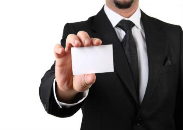 3 consejos para contruir una verdadera marca personal