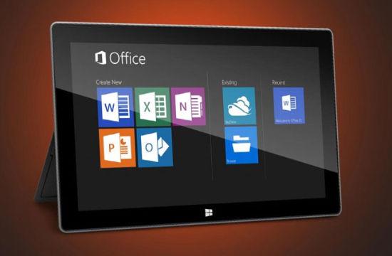 microsoft-office-windows-8-surface