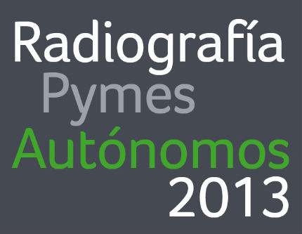 radiografia_pymes_autonomos_sage