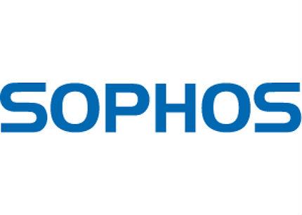 sophos_logo