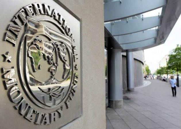El FMI anima a España a reducir más el coste del despido