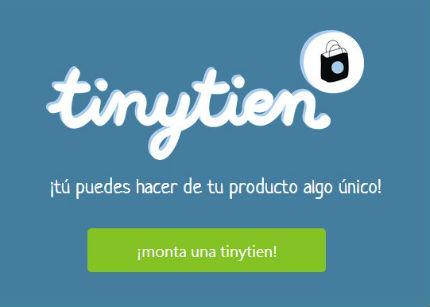 tinytien_logo