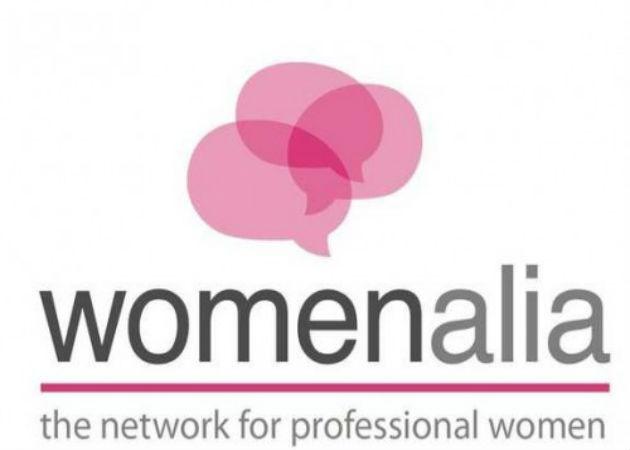 Womenalia y Galp Energia impulsarán el emprendimiento femenino