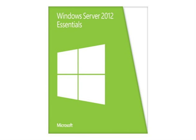 Microsoft lanza la beta pública de Windows Server 2012 R2 Essentials