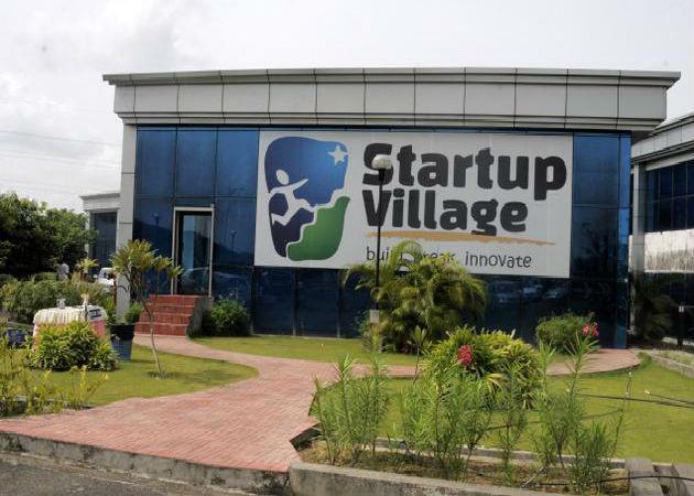 Startup Village permitirá a los emprendedores presentar sus proyectos