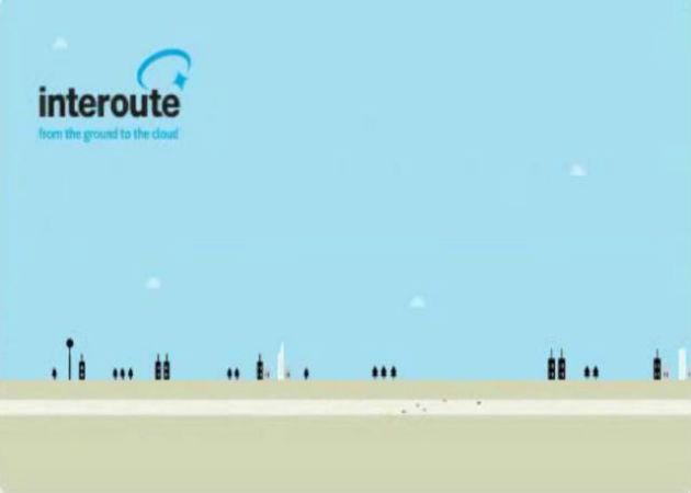 Interoute refuerza su unidad de negocio Interoute Pymes España