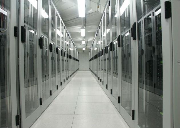 1&1 lanza un portal de reserva gratis para los nuevos dominios TLD