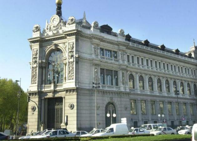 El Banco de España modificará la definición de pyme