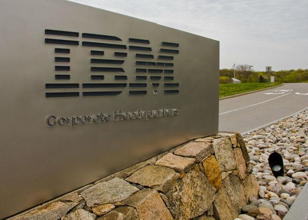 IBM ayuda a las empresas a que descubran los riesgos de seguridad