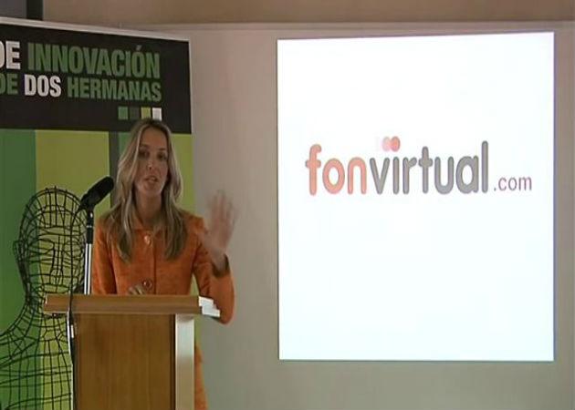 Ahorra en tu empresa con Fonvirtual.com, centralita telefónica en cloud