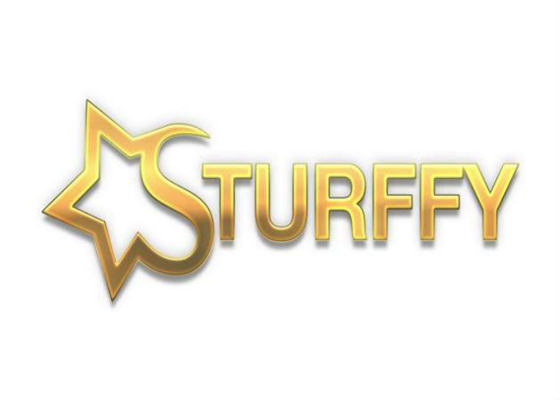 Sturffy, nueva red social que permite opinar sobre cualquier marca y empresa