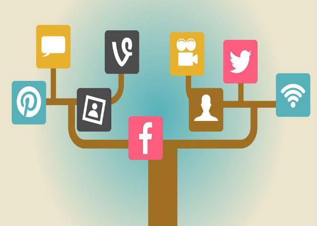 9 elementos clave que faltan en tu estrategia social