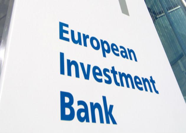 El BEI destinará 20.000 millones de euros para pymes