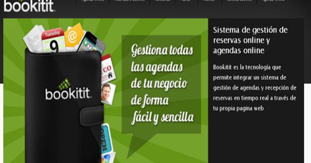 Bookitit_Offer
