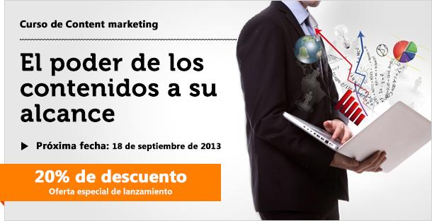 Curso_Content_Marketing-sep