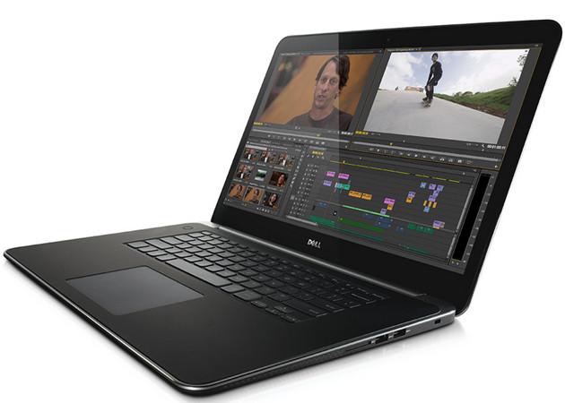 Dell-Precision-M3800