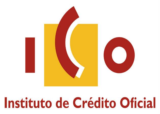 El ICO ha concedido en julio 2.334 millones de euros en préstamos a pymes y autónomos