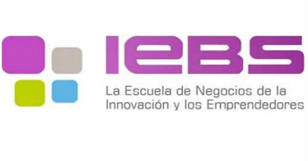 IEBS convoca la tercera edición del Concurso Idea Innovadora
