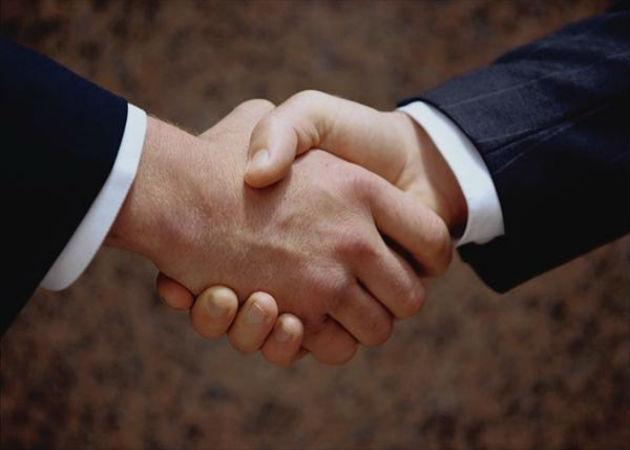 ACROSnet y antispameurope se unen en beneficio de las pymes
