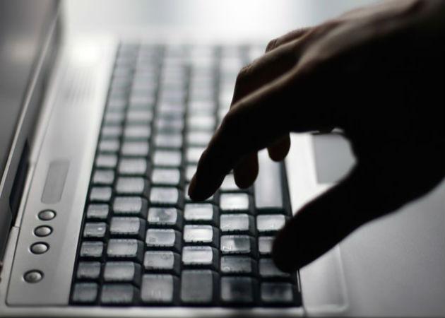 El cibercrimen cuesta a las pymes el 5% de sus ingresos anuales