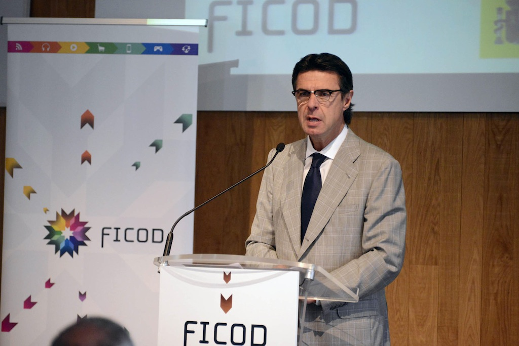 Presentacion-FICOD