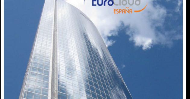EuroCloud España otorga sus premios a los mejores proyectos de 2013