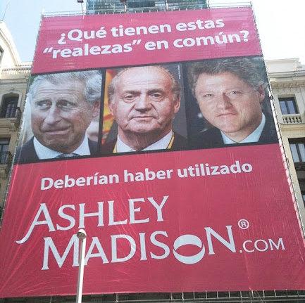 ashley-madison-rey