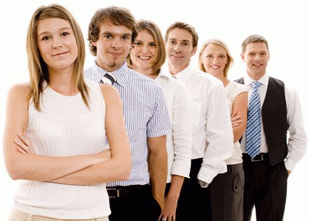 El 79% de los jovenes españoles desconoce las medidas para emprender