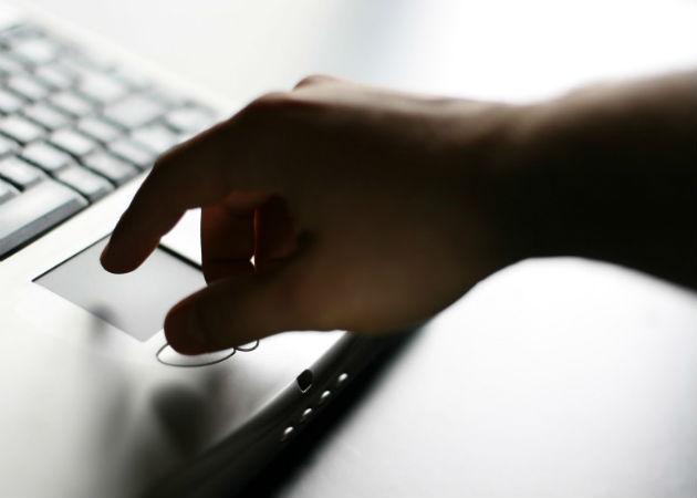 Freelancer se renueva para agilizar la creación de nuevos trabajos