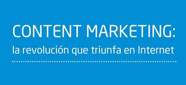 content_marketing_portada